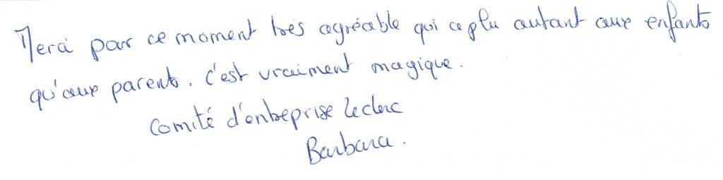 2013-11-24-témoignage-Arbre de Noël-Ce-Leclerc
