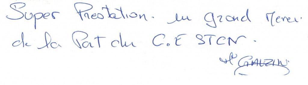2013-12-01-CE-STCN