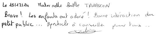 2014-12-15-ecole-maternelle-tarascon
