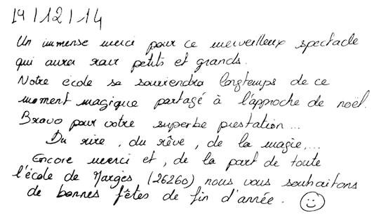 2014-12-19-ecole-de-Marges